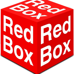Red Box International